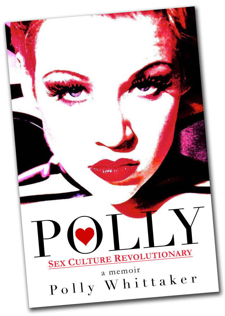 POLLY_WHITE COVER_04_3D