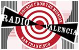radiovalencia