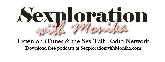 sexplorationwmonika