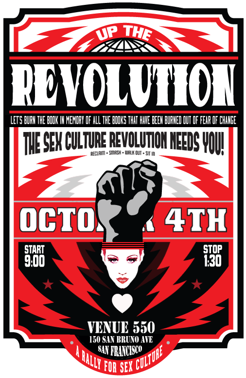 UpTheRevolution_flyer