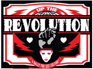 UpTheRevolution_slides_1
