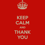 keep-calm-and-thank-you-554