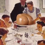 thanksgivingass