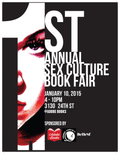 book fair poster_print_dec8